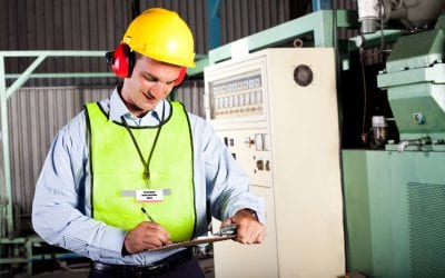 Are you looking for Health & Safety in Kent