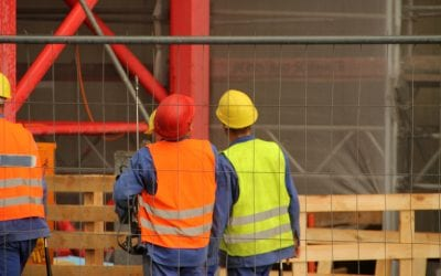 Looking for a Health and Safety Consultancy?