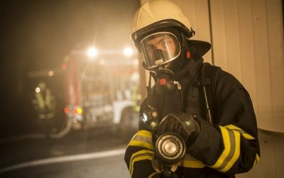 Why it is essential that your company meets Fire Safety regulations in Dover in Kent