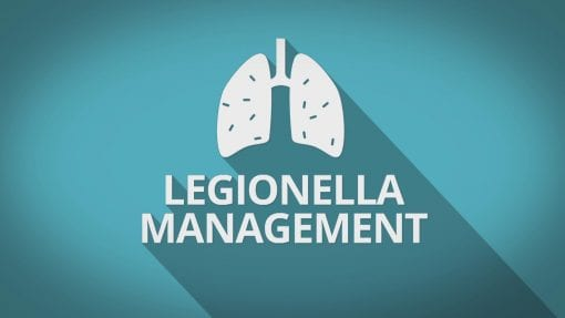 Basic Legionella Management