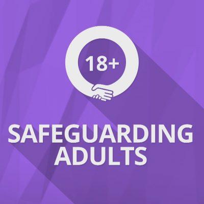 Safeguarding_Adults