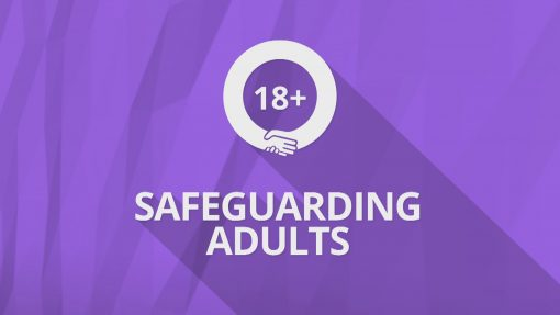 Safeguarding_Adults