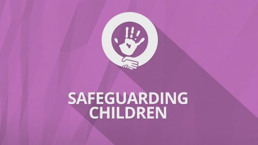 Safeguarding_Children
