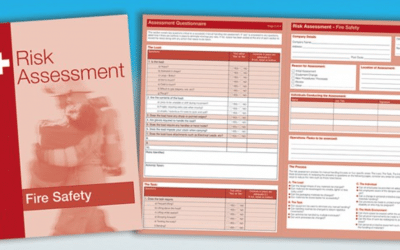 Covid-19 Risk Assessment and Policy
