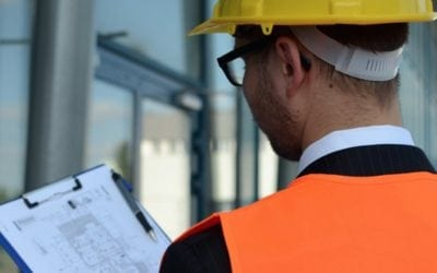 The Top 4 Manufacturing Risks: Risk Safety For Manufacturing In Kent
