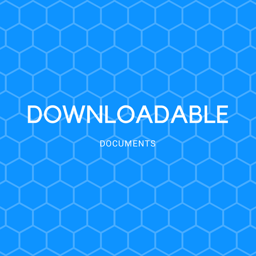 Health and Safety Downloadable Documents