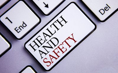 Health And Safety Services In Kent