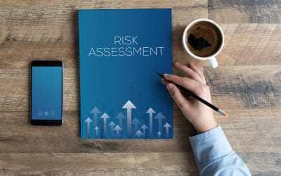Bed and Breakfast Risk Assessments in Kent